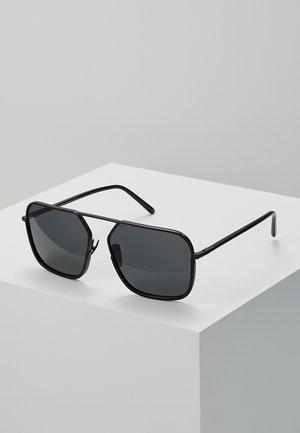 Solbriller - grey