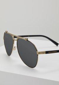 Dolce&Gabbana - Zonnebril - grey - 2