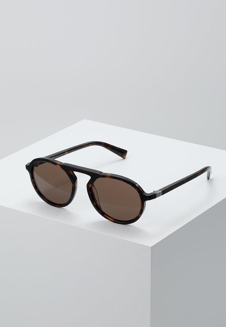 Dolce&Gabbana - Gafas de sol - havana/brown