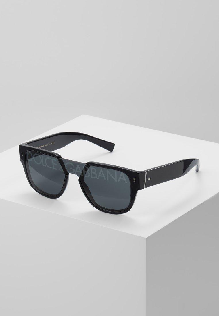 Dolce&Gabbana - Gafas de sol - dark grey