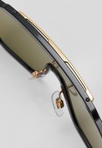 Dolce&Gabbana - Gafas de sol - black - 2
