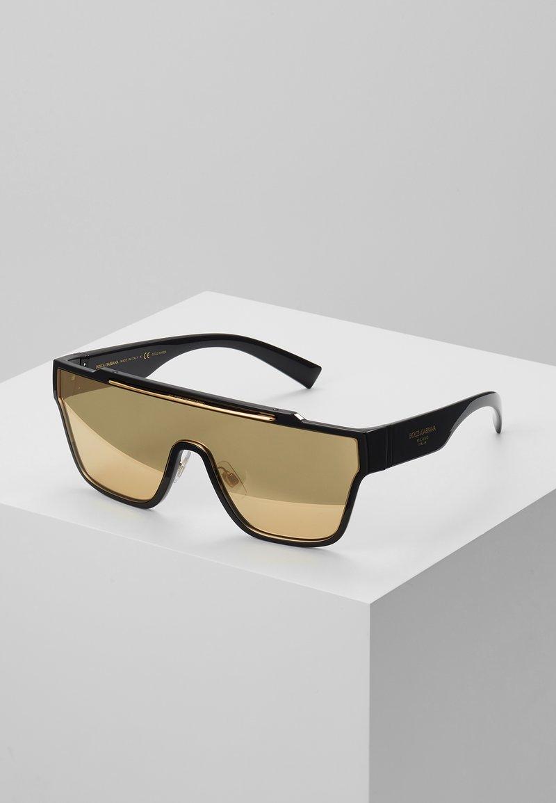 Dolce&Gabbana - Gafas de sol - black
