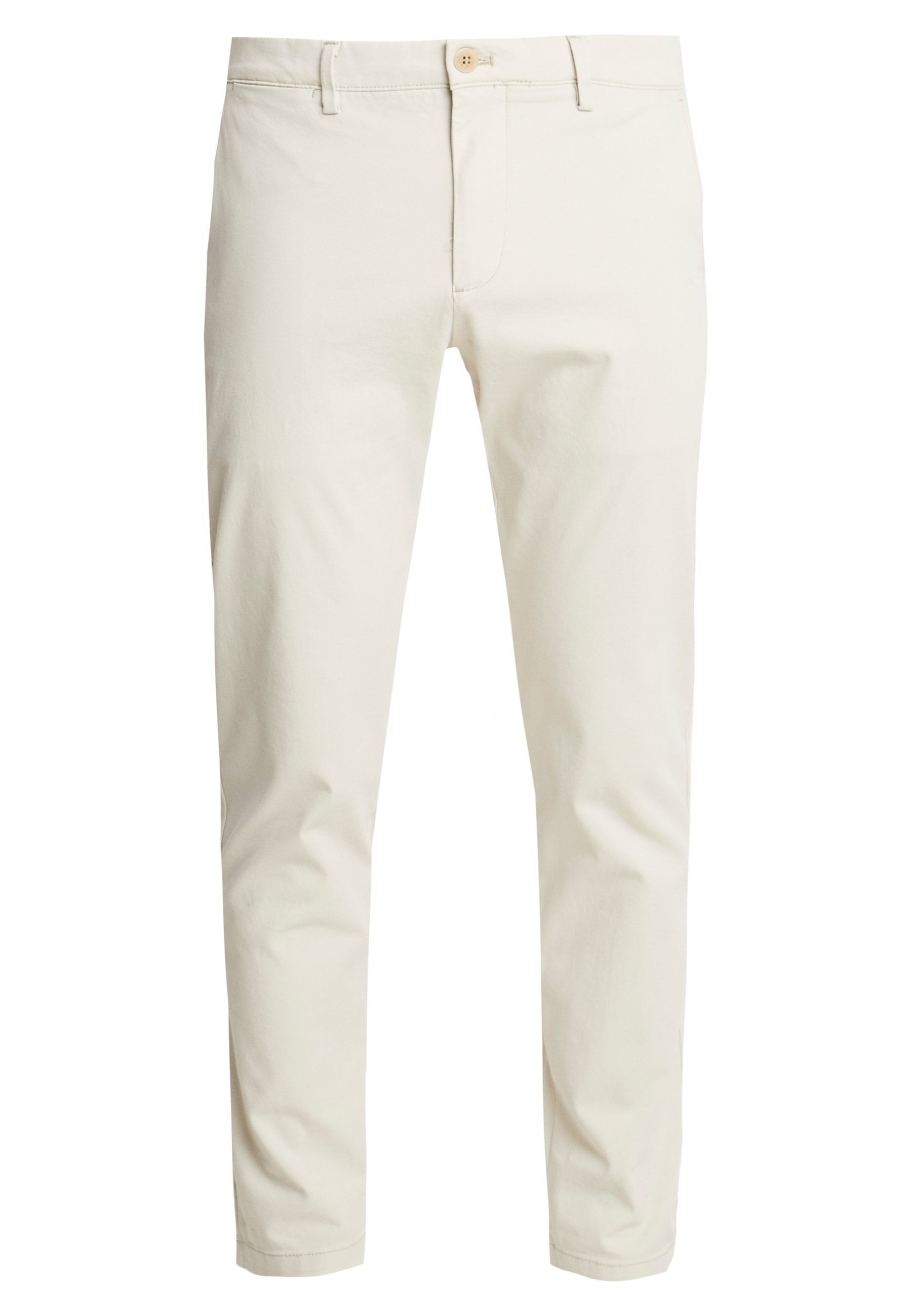 Dockers Smart 360 Flex Chino Tapered - Chinos Wet Sand
