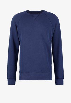 ICONIC CREWNECK - Sweatshirt - pembroke