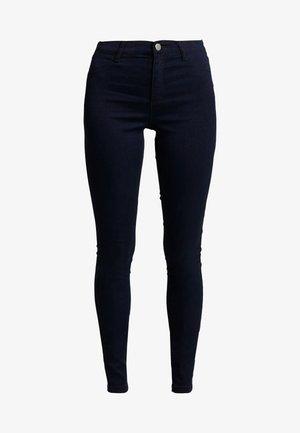 FRANKIE - Jeans Skinny Fit - blue/black