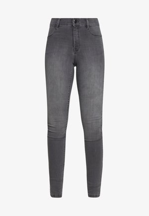 FRANKIE - Jeans Skinny Fit - light grey