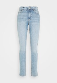 Dorothy Perkins Tall - MOM - Jeans Skinny Fit - blue - 0
