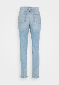 Dorothy Perkins Tall - MOM - Jeans Skinny Fit - blue - 1