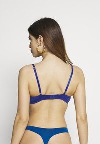 DORINA - KENDALL - Push-up BH - blue - 2