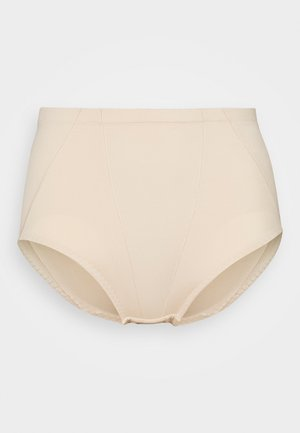 JANET - Shapewear - nude