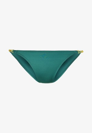 FILAO - Bikiniunderdel - green