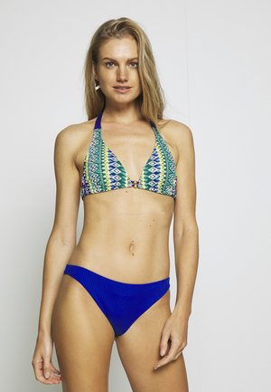 VERACRUZ BIKINI  - Bikinit - green
