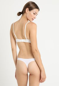 DORINA - LIANNE - String - white - 2