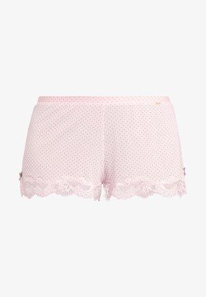ELENISHORTS - Pyjama bottoms - pink