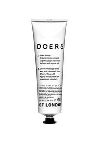 Doers of London - SHAVE CREAM - Shaving cream - - - 2