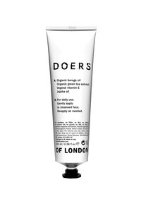 Doers of London - HYDRATING FACE CREAM - Face cream - - - 2