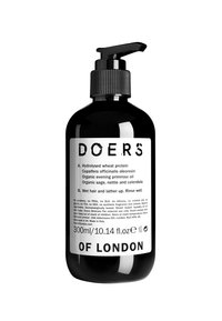 Doers of London - SHAMPOO - Schampo - - - 2