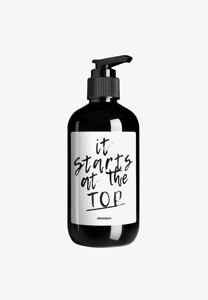 Doers of London - SHAMPOO - Shampoo - -