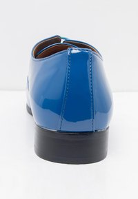 dobell - Lace-ups - blue - 3
