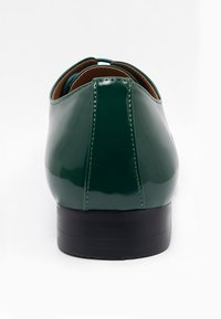 dobell - Lace-ups - racing green - 3