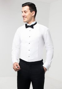 dobell - MARCELLA  - Formal shirt - white - 0