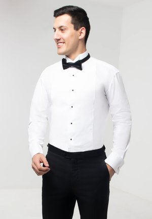 MARCELLA  - Formal shirt - white