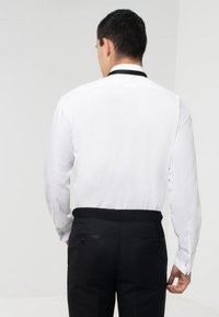 dobell - MARCELLA  - Formal shirt - white - 2