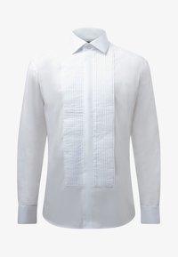 dobell - TUXEDO  - Formal shirt - white - 3