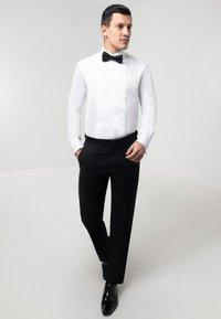 dobell - TUXEDO  - Formal shirt - white - 1