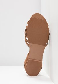 Dorothy Perkins - JINX - Sandals - tan
