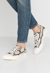 Dorothy Perkins - ICON  - Zapatillas - snake - 0