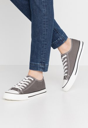 ICON - Sneakers - grey