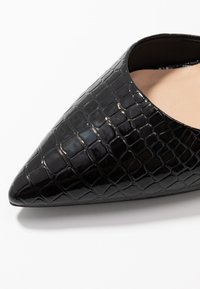 Dorothy Perkins - DARIA - High heels - black - 2