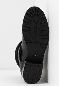 Dorothy Perkins - ORCA  - Winter boots - black - 6