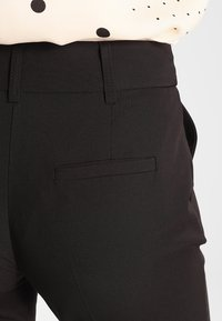 Dorothy Perkins - NEW GRAZER - Broek - black - 5