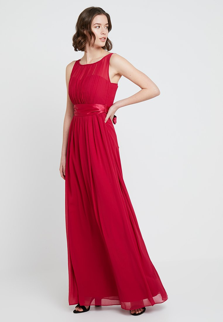 Dorothy Perkins - NATALIE - Occasion wear - red