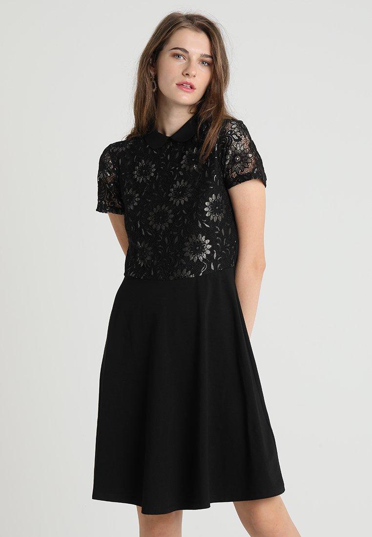 Dorothy Perkins - Jersey dress