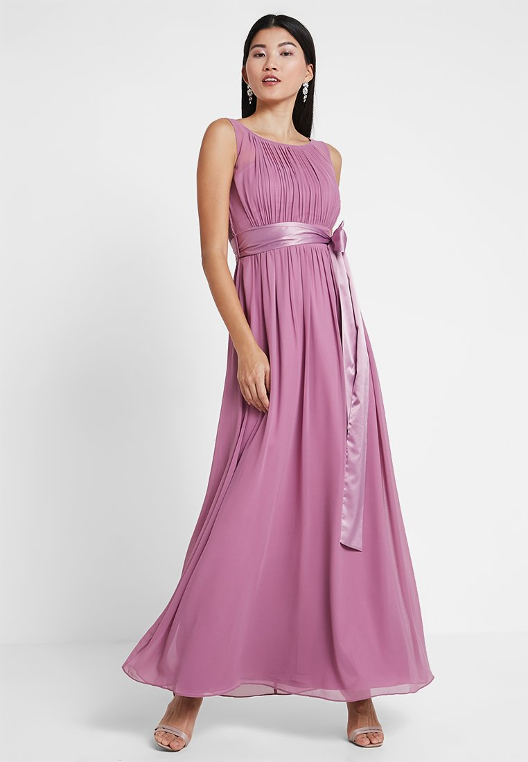 Dorothy Perkins - NATALIE MAXI DRESS - Gallakjole - rose