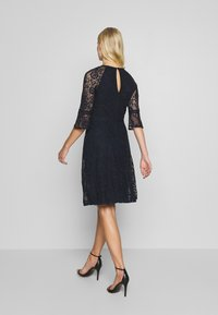 Dorothy Perkins - TILLY - Iltapuku - navy - 2