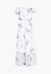 Dorothy Perkins - PRINT DRESS - Maxi šaty - ivory - 5