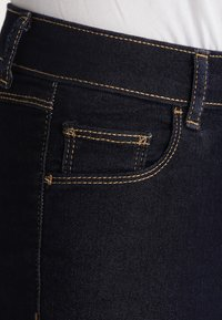 Dorothy Perkins - ASHLEY  - Jeans straight leg - indigo - 4