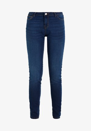 ASHLEY  - Slim fit jeans - indigo