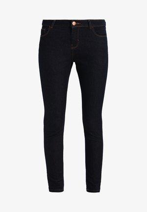 ASHLEY  - Jeans slim fit - indigo