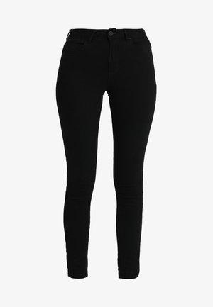 BAILEY - Jeans Skinny Fit - black