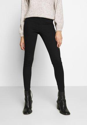 LYLA - Jeans Skinny Fit - black