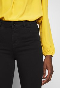 Dorothy Perkins - Jeans Skinny Fit - black - 3