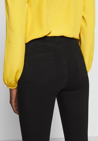 Dorothy Perkins - Jeans Skinny Fit - black - 5