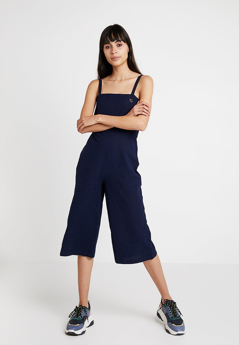 Dorothy Perkins - Overal - navy