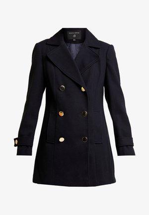 PEACOAT - Lehká bunda - navy blue