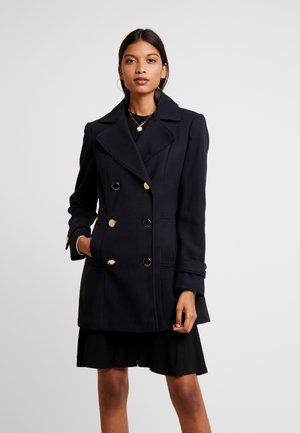 PEACOAT - Light jacket - navy blue